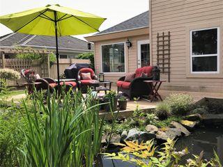 Photo 2: 1127 Ormonde Rd in : PQ Qualicum Beach House for sale (Parksville/Qualicum)  : MLS®# 854698