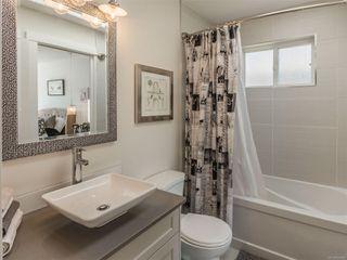 Photo 20: 1127 Ormonde Rd in : PQ Qualicum Beach House for sale (Parksville/Qualicum)  : MLS®# 854698