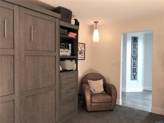 Photo 6: 1127 Ormonde Rd in : PQ Qualicum Beach House for sale (Parksville/Qualicum)  : MLS®# 854698
