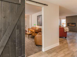 Photo 5: 1127 Ormonde Rd in : PQ Qualicum Beach House for sale (Parksville/Qualicum)  : MLS®# 854698