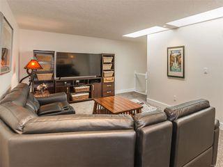 Photo 23: 1127 Ormonde Rd in : PQ Qualicum Beach House for sale (Parksville/Qualicum)  : MLS®# 854698