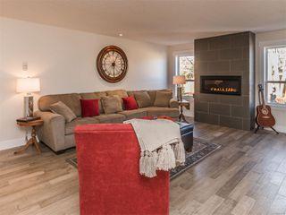 Photo 7: 1127 Ormonde Rd in : PQ Qualicum Beach House for sale (Parksville/Qualicum)  : MLS®# 854698