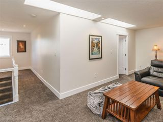 Photo 24: 1127 Ormonde Rd in : PQ Qualicum Beach House for sale (Parksville/Qualicum)  : MLS®# 854698