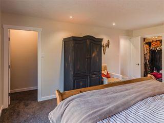 Photo 17: 1127 Ormonde Rd in : PQ Qualicum Beach House for sale (Parksville/Qualicum)  : MLS®# 854698