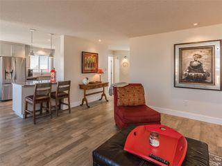 Photo 9: 1127 Ormonde Rd in : PQ Qualicum Beach House for sale (Parksville/Qualicum)  : MLS®# 854698
