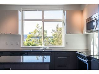 "Photo 6: 78 8473 163 Street in Surrey: Fleetwood Tynehead Townhouse for sale in ""The Rockwoods"" : MLS®# R2495289"