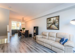 "Photo 16: 78 8473 163 Street in Surrey: Fleetwood Tynehead Townhouse for sale in ""The Rockwoods"" : MLS®# R2495289"
