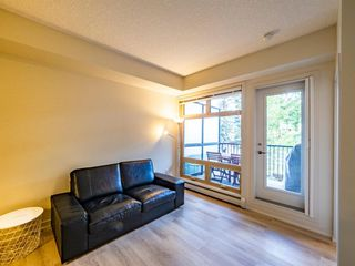 Photo 9: 219 323 20 Avenue SW in Calgary: Mission Apartment for sale : MLS®# A1031765
