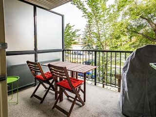 Photo 20: 219 323 20 Avenue SW in Calgary: Mission Apartment for sale : MLS®# A1031765