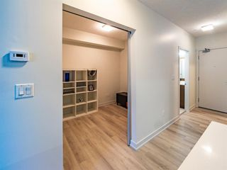 Photo 16: 219 323 20 Avenue SW in Calgary: Mission Apartment for sale : MLS®# A1031765