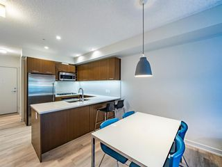Photo 4: 219 323 20 Avenue SW in Calgary: Mission Apartment for sale : MLS®# A1031765