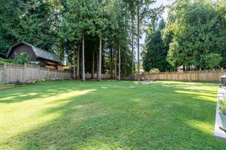 Photo 23: 20062 45A Avenue in Langley: Brookswood Langley House for sale : MLS®# R2496657