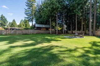 Photo 31: 20062 45A Avenue in Langley: Brookswood Langley House for sale : MLS®# R2496657
