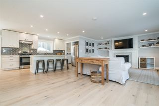 Photo 2: 20062 45A Avenue in Langley: Brookswood Langley House for sale : MLS®# R2496657