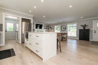 Photo 10: 20062 45A Avenue in Langley: Brookswood Langley House for sale : MLS®# R2496657