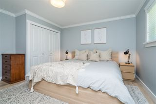 Photo 16: 20062 45A Avenue in Langley: Brookswood Langley House for sale : MLS®# R2496657