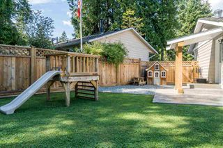 Photo 28: 20062 45A Avenue in Langley: Brookswood Langley House for sale : MLS®# R2496657