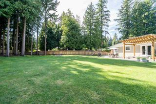 Photo 24: 20062 45A Avenue in Langley: Brookswood Langley House for sale : MLS®# R2496657