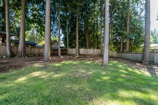 Photo 34: 20062 45A Avenue in Langley: Brookswood Langley House for sale : MLS®# R2496657