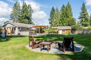 Photo 26: 20062 45A Avenue in Langley: Brookswood Langley House for sale : MLS®# R2496657