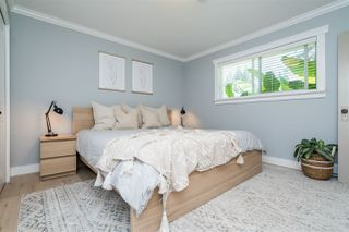 Photo 15: 20062 45A Avenue in Langley: Brookswood Langley House for sale : MLS®# R2496657