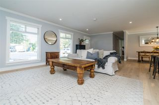 Photo 7: 20062 45A Avenue in Langley: Brookswood Langley House for sale : MLS®# R2496657