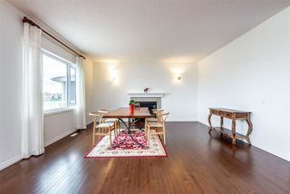 Photo 4: 8508 218 Street in Edmonton: Zone 58 House for sale : MLS®# E4214445