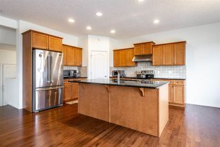 Photo 9: 8508 218 Street in Edmonton: Zone 58 House for sale : MLS®# E4214445