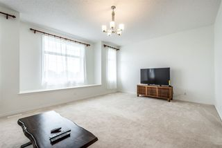 Photo 13: 8508 218 Street in Edmonton: Zone 58 House for sale : MLS®# E4214445