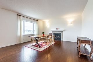 Photo 3: 8508 218 Street in Edmonton: Zone 58 House for sale : MLS®# E4214445