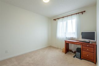 Photo 18: 8508 218 Street in Edmonton: Zone 58 House for sale : MLS®# E4214445