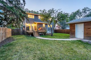 Main Photo: 518 8 Street SW: High River Detached for sale : MLS®# A1033602
