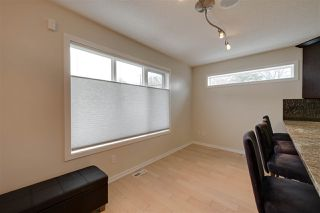 Photo 11: 9519 98 Avenue in Edmonton: Zone 18 Townhouse for sale : MLS®# E4215818