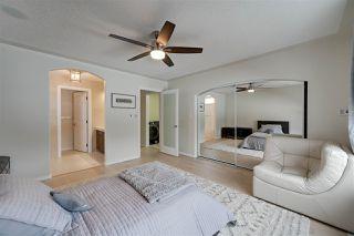 Photo 18: 9519 98 Avenue in Edmonton: Zone 18 Townhouse for sale : MLS®# E4215818