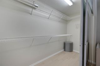 Photo 20: 9519 98 Avenue in Edmonton: Zone 18 Townhouse for sale : MLS®# E4215818