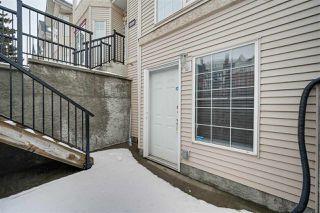 Photo 36: 9519 98 Avenue in Edmonton: Zone 18 Townhouse for sale : MLS®# E4215818