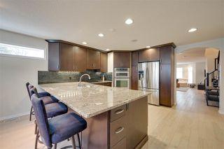 Photo 8: 9519 98 Avenue in Edmonton: Zone 18 Townhouse for sale : MLS®# E4215818