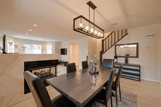 Photo 6: 9519 98 Avenue in Edmonton: Zone 18 Townhouse for sale : MLS®# E4215818