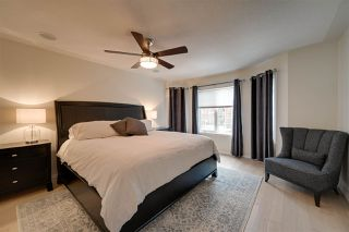 Photo 22: 9519 98 Avenue in Edmonton: Zone 18 Townhouse for sale : MLS®# E4215818