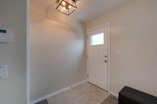 Photo 13: 9519 98 Avenue in Edmonton: Zone 18 Townhouse for sale : MLS®# E4215818