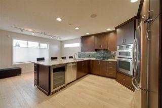Photo 7: 9519 98 Avenue in Edmonton: Zone 18 Townhouse for sale : MLS®# E4215818