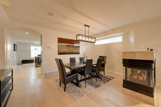 Photo 5: 9519 98 Avenue in Edmonton: Zone 18 Townhouse for sale : MLS®# E4215818