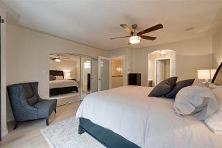 Photo 23: 9519 98 Avenue in Edmonton: Zone 18 Townhouse for sale : MLS®# E4215818
