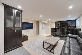 Photo 27: 9519 98 Avenue in Edmonton: Zone 18 Townhouse for sale : MLS®# E4215818