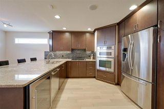 Photo 10: 9519 98 Avenue in Edmonton: Zone 18 Townhouse for sale : MLS®# E4215818