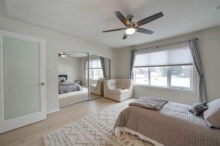Photo 19: 9519 98 Avenue in Edmonton: Zone 18 Townhouse for sale : MLS®# E4215818