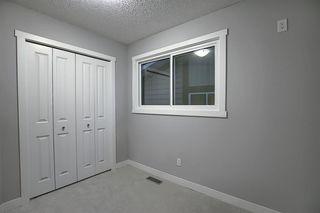 Photo 20: 3505 56 Street NE in Calgary: Temple Semi Detached for sale : MLS®# A1041375