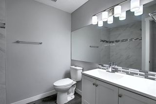 Photo 13: 3505 56 Street NE in Calgary: Temple Semi Detached for sale : MLS®# A1041375