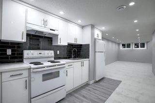 Photo 22: 3505 56 Street NE in Calgary: Temple Semi Detached for sale : MLS®# A1041375
