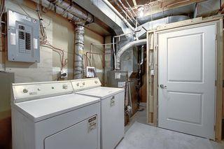 Photo 29: 3505 56 Street NE in Calgary: Temple Semi Detached for sale : MLS®# A1041375